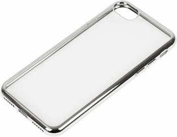 Чехол iPhone 7 Plus Red Line iBox Blaze